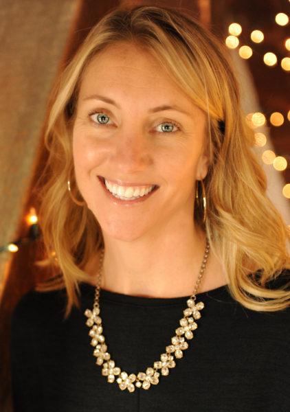 Heather Hood