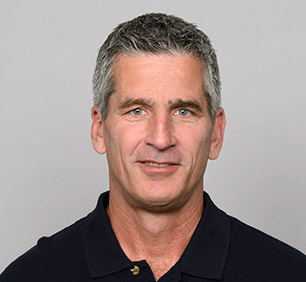 Coaches-Headers-Frank-Reich