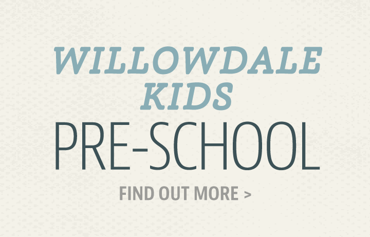 Kids - PreSchool