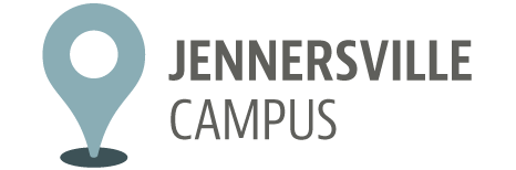 Jennersville Campus